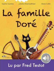 Couverture_Famille_Doré