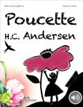 Couverture_Poucette