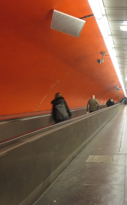 Photo_RATP_OperaAuber